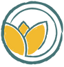 20200609_Matabiru_Logo_Icoon_Transparant.png