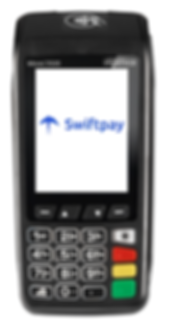 Mobile 3500 Ingenico.png