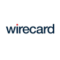 Wirecard-logo-square.png
