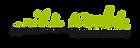 Logo Wilde Weelde