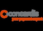 concardis-Logo-RGB_web.png