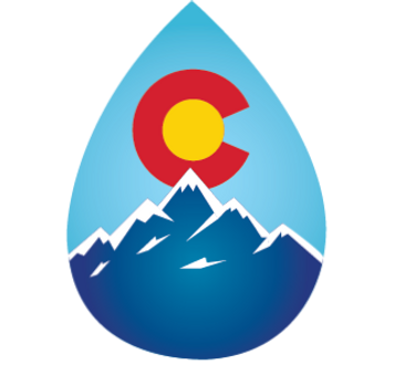 colorado water systems- logo2 DROP ONLY.