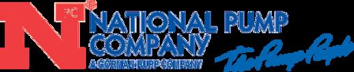national-pump-company-copy-1.png