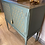 Thumbnail: Phoebee cocktail cabinet