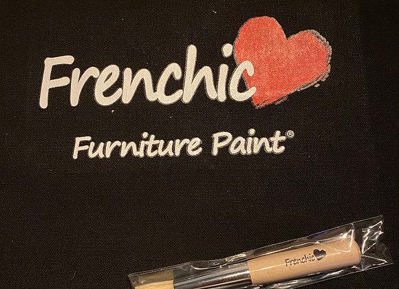 Frenchic Stencil Brush