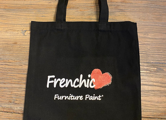 Frenchic Tote Bag