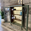 Thumbnail: Esbee display/drinks cabinet