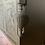 Thumbnail: Beatrice sideboard