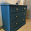 Thumbnail: Rubee chest of drawers
