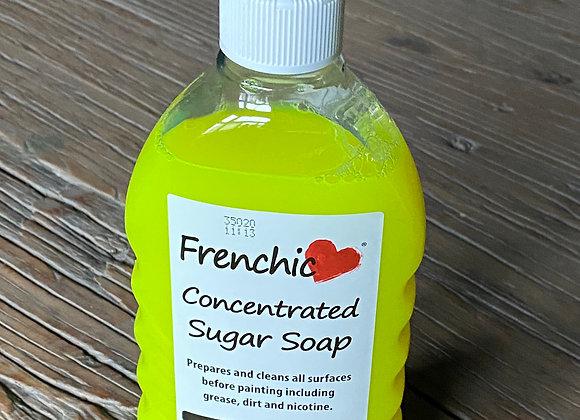 Frenchic Sugar Soap
