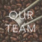 beans-caffeine-coffee-2065_edited.jpg