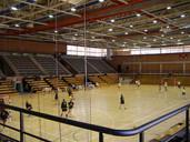 4-Pavello-Esportiu-Universitari-Valencia