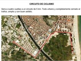 CIRCUITO DE CICLISMO.jpg