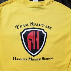 Hankins Middle School Team Spartans.jpg