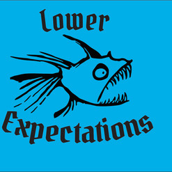 Lower Expectations front.jpg