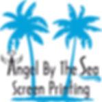 Angel by the Sea logo 2020 1.jpg