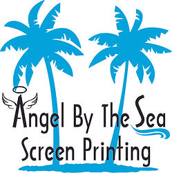 Angel by the Sea logo 2020 1.jpg