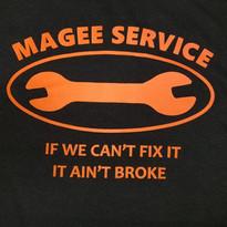 Magee Service.jpg