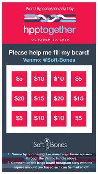 Bingo board w wording.png