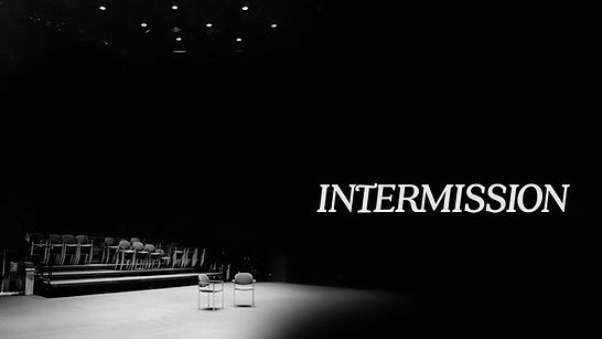 Blog-header-intermission.jpg