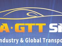 KOAA · GTT - Korea Auto Industry & Global TransporTech Show