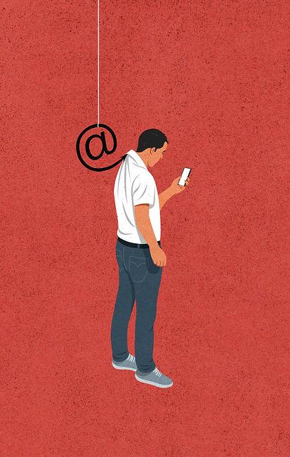 phishing-scam.jpg