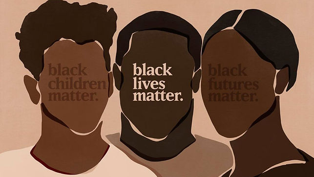 black-lives-matter-illustrations-roundup