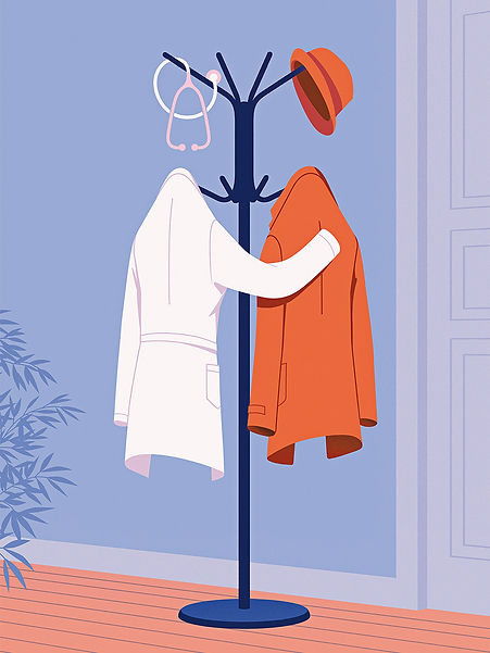 guidone_doctor_friendship_coat_rack.jpg