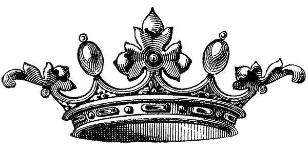 Free-Vectors-Crown-GraphicsFairy1.jpg