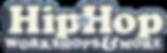 Hip_Hop_Workshops_Logo_Farbe.png