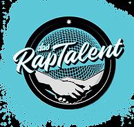 RT Logo 2020.png