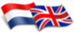 Engels-Nederlands vlagen.png