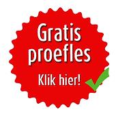 Gratis-proefles-rijschool-thomas.png