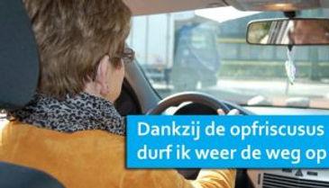 Opfriscursus-autorijden-ouderen.jpg