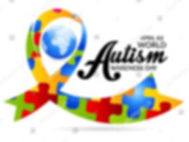 Autisme.jpg