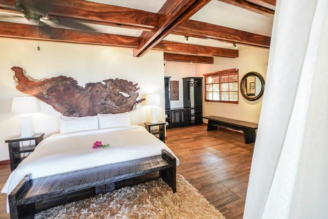 Sansara_Resort_Cabana_Ganesha_Lowres-14.