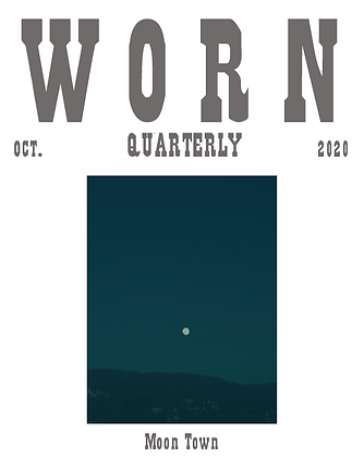 worn times_moon town-01.png