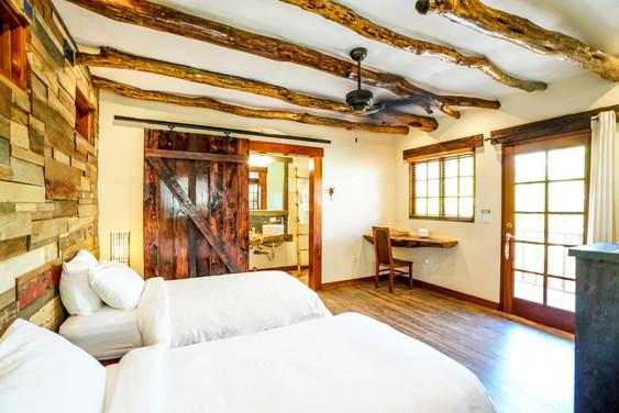 Sansara_Resort_Cabana_CasaAntigua_lowres