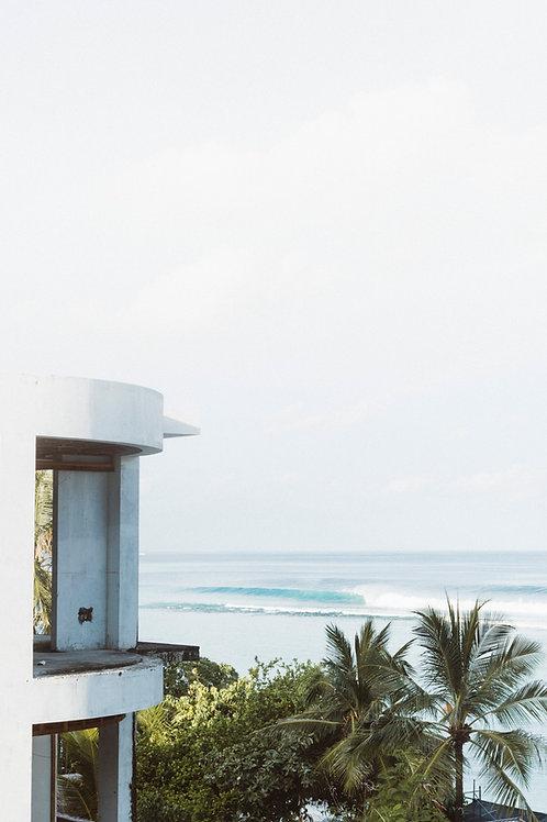 Maldivian 11 x 14