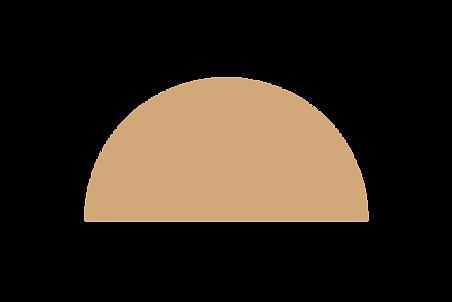 half sun-10.png