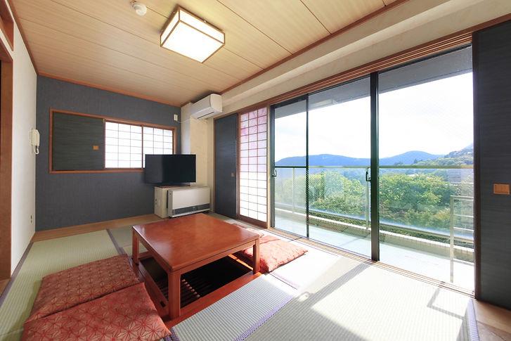 客室A0011.jpg