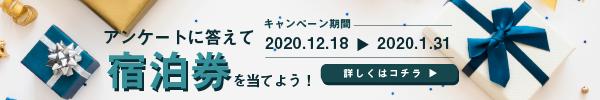 survey_banner600×100.png