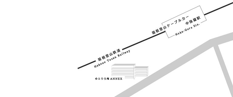ゆとりろ庵ANNEX_MAP.jpg