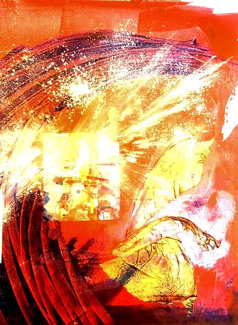 DSC_0299_edited_edited.jpg