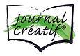 JC_Logo_2014.jpg
