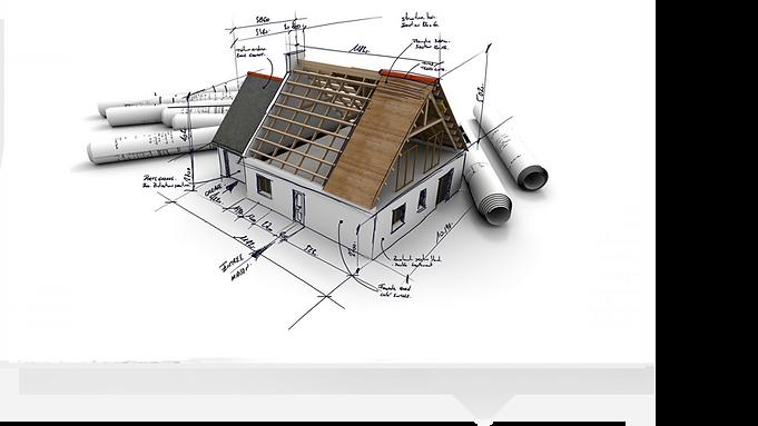 строительство домов и коттеджей в бердске и новосибирске