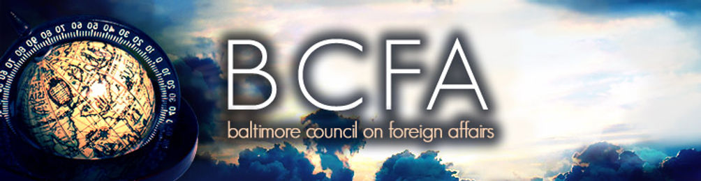 bcfa header.jpg