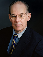 mearsheimer.PNG