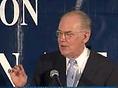 Professor John Mearsheimer's Address