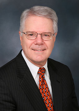 Dr. Lampton pic.jpg